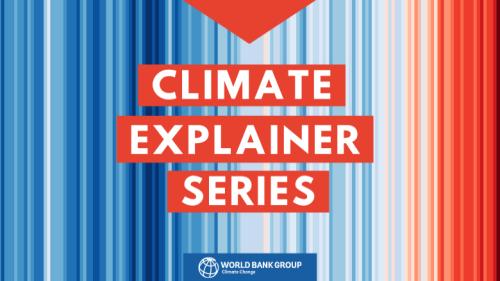 Climate Change Action Plan Explainer