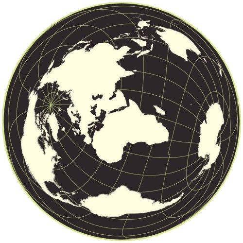 Home – Worldmapgenerator