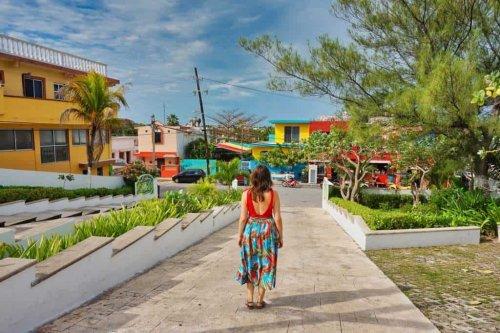Pueblos Mágicos in Mexiko: diese 18 magischen Dörfer musst du besuchen