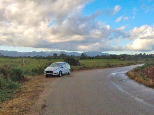 Mit dem Mietwagen auf Mallorca unterwegs – unsere Erfahrungen & Tipps