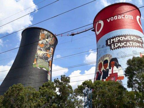 Soweto Township Tour in Johannesburg: unsere Erfahrung