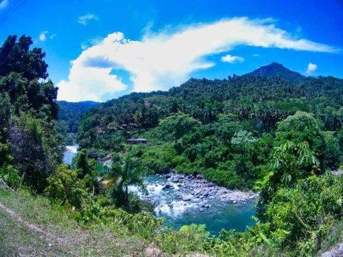 Baracoa in Kuba: Wandern, Strände und Kakao im tropischen Osten der Insel