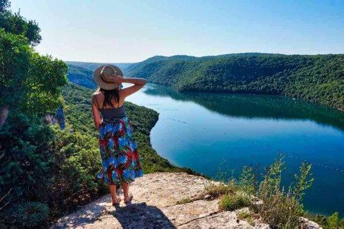Worldonabudget Reiseblog - Reiseberichte und Travelguides cover image