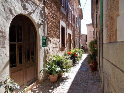 Unsere Tipps für die 12 schönsten Orte auf Mallorca (2021)