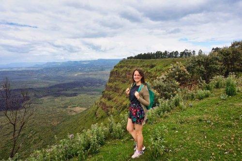 Kenia Urlaub: Erfahrungen & Tipps für deine Reise