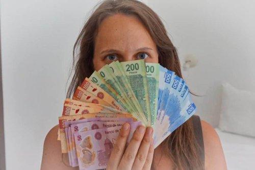 Die Kosten für einen Urlaub in Mexiko inkl. Preise (2021)