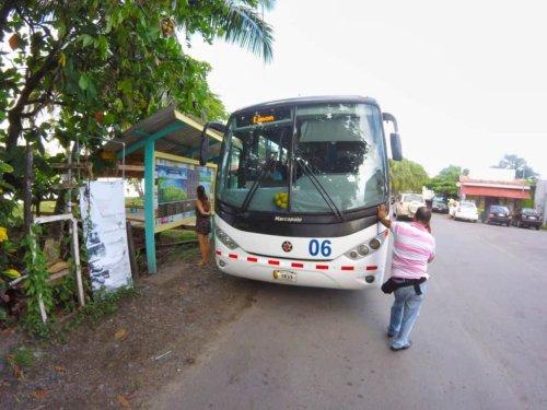 Puerto Viejo in Costa Rica: Strände, Nationalparks & Tipps für deine Reise