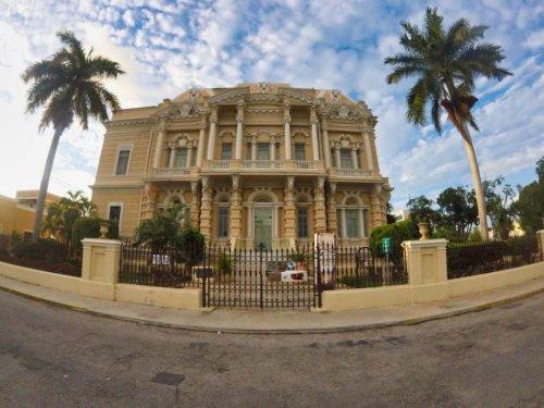 Mérida in Mexiko: 15 Sehenswürdigkeiten & unzählige Tipps für deine Reise