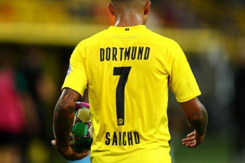 World Soccer gossip: Liverpool-Dortmund swap deal? - World Soccer