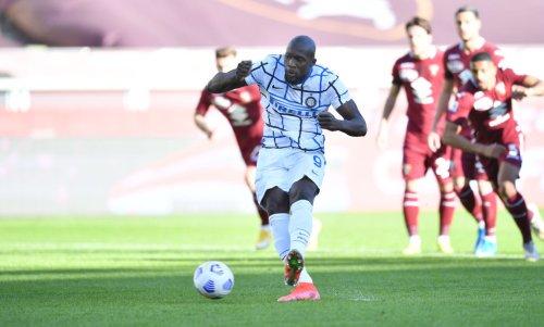 World Soccer Gossip: Lukaku comeback? - World Soccer