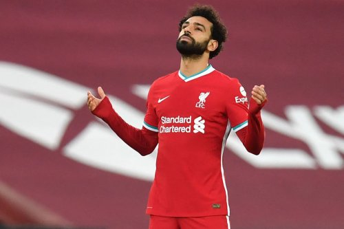 World Soccer Gossip: Salah to replace Mbappe at PSG? - World Soccer