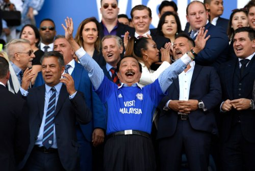 Special Report: Multi-Club Ownership - World Soccer