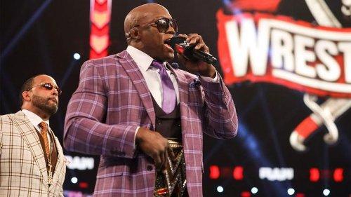 """Stone Cold è certo: """"Questo match di Wrestlemania diventerà un classico della WWE"""""""