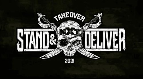 NXT TakeOver Stand and Deliver: le nostre pagelle