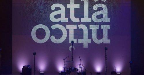 Festival Atlântico regressa em outubro com Luísa Sobral, Sara Tavares e Gilberto Gil no cartaz