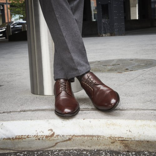 What's Post-Pandemic Style? Ask To Boot New York's Adam Derrick - Worth