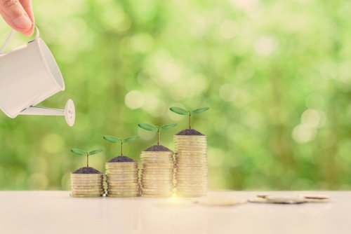 A Quick Guide to Socially Conscious Investing - Worth