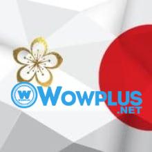 Canada's Maggie Mac Neil wins gold in women's 100m butterfly