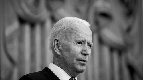 Presidência De Joe Biden: Cinco Grandes Desafios Se Aproximando - Smartencyclopedia | PT