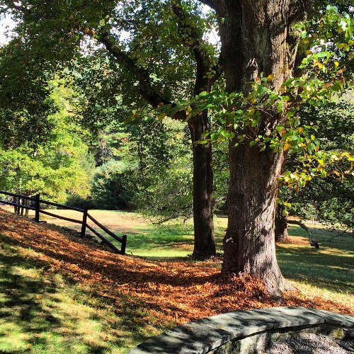 Milford PA: Crossroads for East Coast Vacations