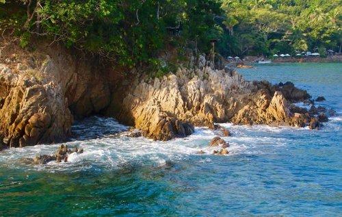 Our Top 10 Puerto Vallarta Beaches