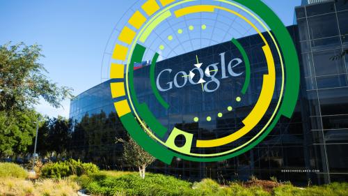Cómo descargar la copia de seguridad de todos los datos que Google tiene de ti.