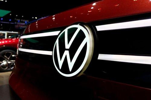 Volkswagen: Herbert Diess zerstört das Wasserstoff-Argument