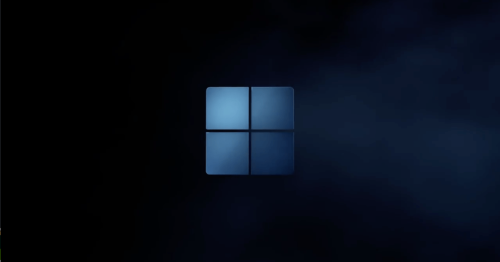 Microsoft unveils Windows 11 with macOS-style Dock, new commission-free app store, more - 9to5Mac