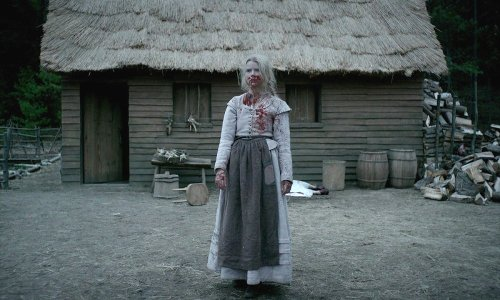 How 'The Witch' Illustrates Family and Community as Our Worst Enemies