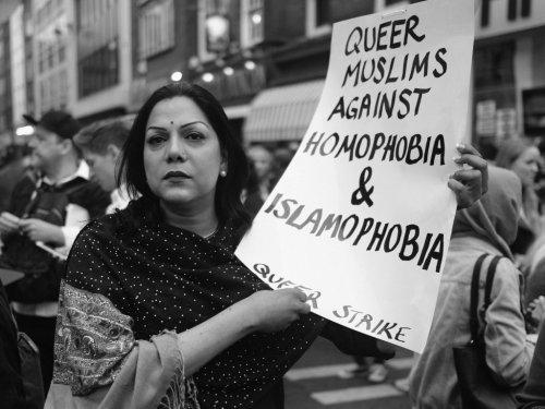 Queer AAPIs and the politics of belonging