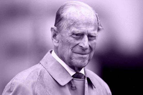 The Saucerwashing of History: Prince Philip, Royal UFO Aficionado, Dies - The Daily Grail