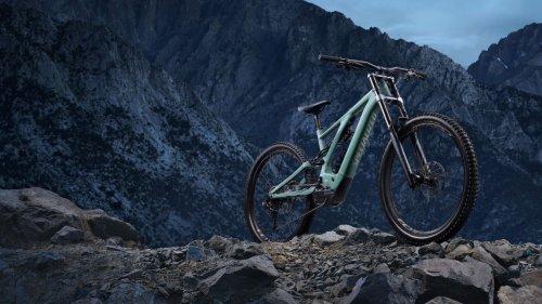 Bicicletas eléctricas: Specialized y J. B. Straubel reciclarán sus baterías