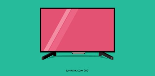 Android Tv İnternet Bağlantı Problemi