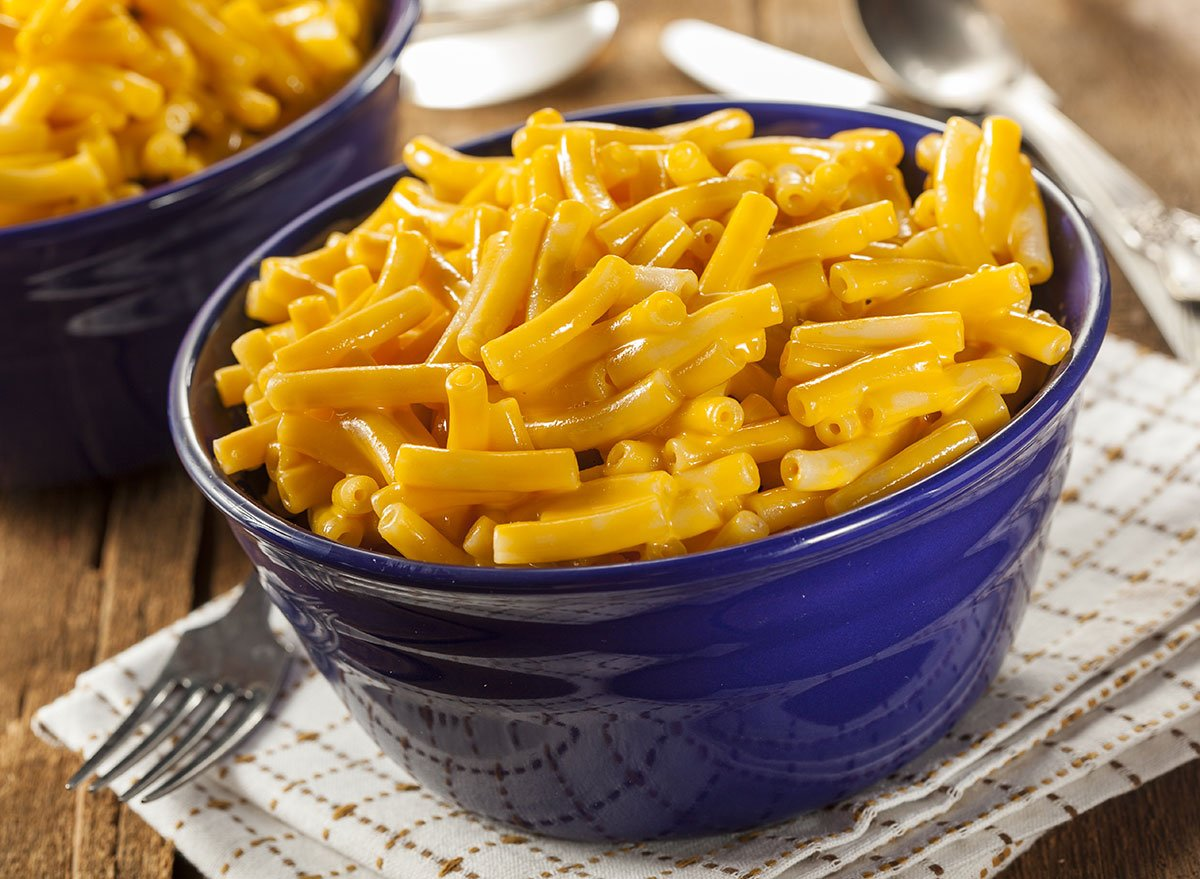 A Guide to the Perfect Mac and Cheese