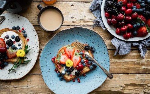 Best Savannah Breakfast to Die For!