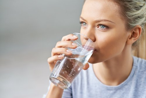 Ways Your Water is Making You Sick, Say Experts   Eat This Not That