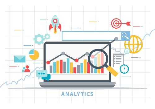 Digital Marketing Analytics: Making sense of consumer data in a digital world India 2021