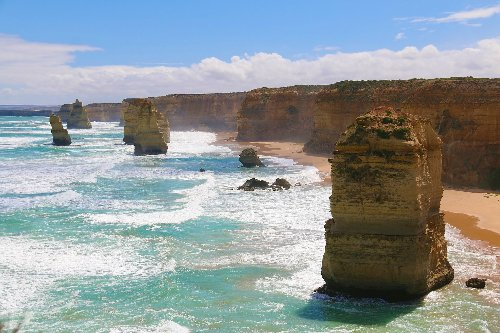 10 Best Things To Do In Victoria Australia