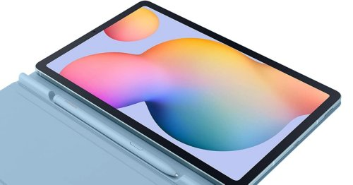Galaxy Tab S6 Lite now $80 off, Galaxy Buds Pro, more - 9to5Google