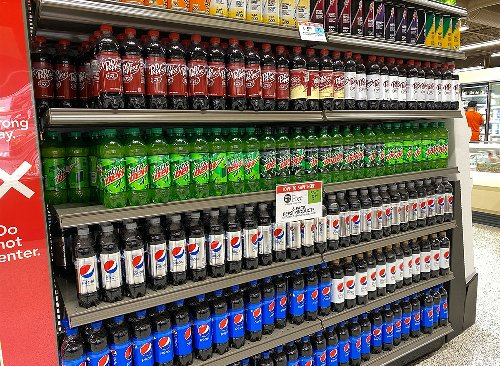 This Is What Happens to Your Body When You Quit Soda For 100 Days   Eat This Not That