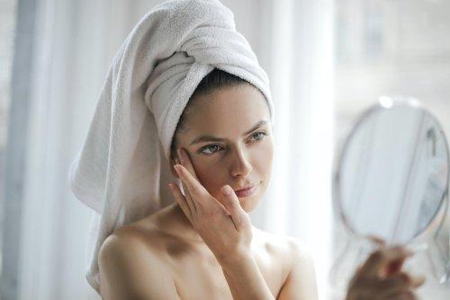 L'acné hormonale en 5 questions