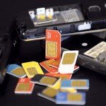 GSM Telcos lose N1.1 billion to SIM Card registration ban