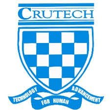 CRUTECH notice to all students on deadline for payment of surcharge