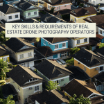 Drone Photography Bible - Your leading resource for drone photography tips, tricks, tutorials & accessories. Tag #dronephotographybible to be featured!