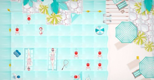 Best Android app deals of the day: Swim Out and much more - 9to5Toys