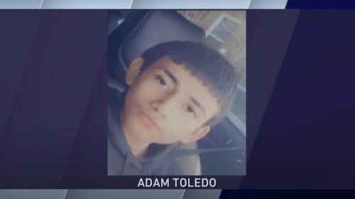 Was Adam Toledo A Latin King? Tattoo, Gang Affiliation - Empire BBK