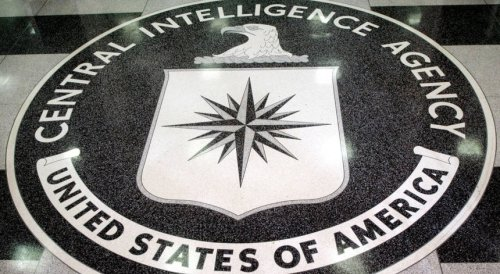 CIA Reportedly Discussed Julian Assange's Assassination During Trump's Presidency - Smartencyclopedia