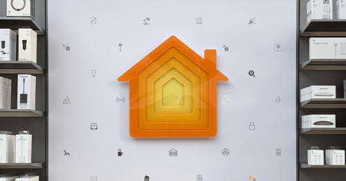 Smart home alliance from Apple, Amazon, and Google now called 'Matter,' first products coming this year - 9to5Mac