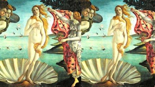 The Value Of Beauty - Smartencyclopedia