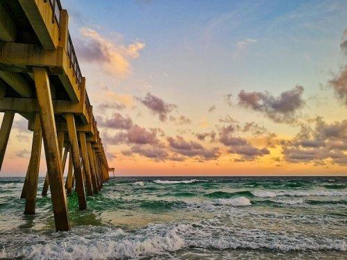 Florida Hidden Gems: Secret Spots on Florida Panhandle